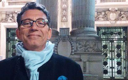 Dr Rafik Boujdaria avertit contre un retour du Covid-19 en Tunisie