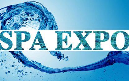Tunisie : Après avoir sauté l'édition 2020, SPA Expo reviendra en 2021
