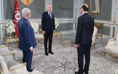 Sans une réforme du système politique point de salut pour la Tunisie