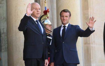 Attentat de Nice: Un coup dur pour les relations tuniso-françaises