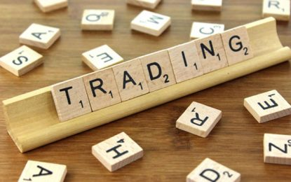 Trading social et trading de copies – expériences, fournisseurs, traders et informations importantes