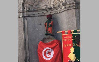 Reprise des voyages entre la Belgique et la Tunisie : Précisions de l'ambassade belge