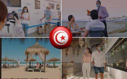Habib Ammar : Pour la simplification des procédures d'entrée des touristes en Tunisie
