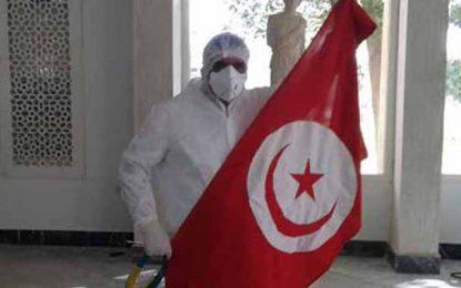 Coronavirus-Tunisie : Nouvelle classification des pays selon le niveau du risque épidémique