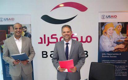 Emploi : Baobab Tunisie annonce un partenariat avec Tunisia JOBS