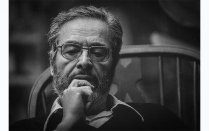 Tunis : Des hommages posthumes à la mémoire d'Albert Memmi