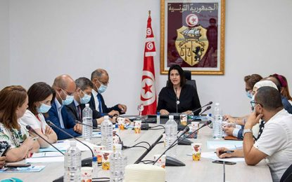 Tunisie : Augmentation du nombre d'alertes sur la maltraitance des enfants