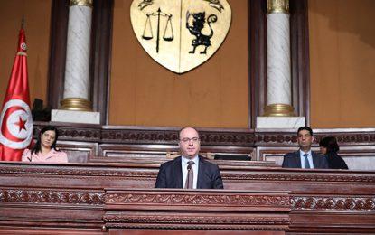 Elyes Fakhfakh : L'Etat dissimulait des dettes de 8 milliards de dinars envers les entreprises tunisiennes
