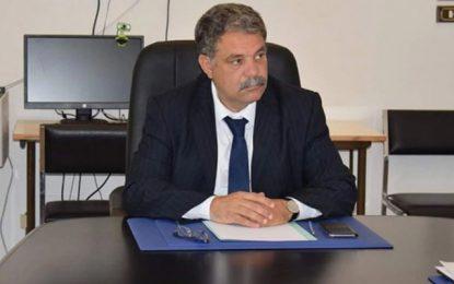 Gouverneur de Béjà : Des techniciens italiens récemment arrivés en Tunisie n'ont pas observé la quarantaine de 14 jours