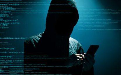 Campagne de phishing visant les candidats au bac, pour pirater leurs comptes Facebook