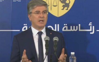 Tunisie : Fixation des tarifs de la quarantaine obligatoire d'une semaine à partir du 4 juin