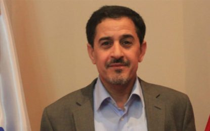 Coronavirus : Le député Moussa Ben Ahmed enfreint l'auto-quarantaine et se présente au Parlement