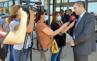 Nizar Yaïche : Les Tunisiens résidant à l'étranger bénéficieront de prêts sans intérêts pour faciliter leur retour