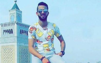 Drame de Amdoun : Décès d'une 31e victime