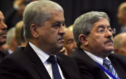 Cascade de milliards mal acquis et pluie d'années de prison au tribunal d'Alger