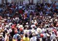 Abir Moussi et les intellectuels progressistes : Le débat nécessaire