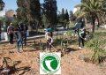 Les écologistes de Hammamet fêtent les 30 ans de leur association
