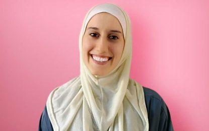 Ex-otage italienne en Somalie, Aisha Silvia Romano explique pourquoi elle est devenue musulmane