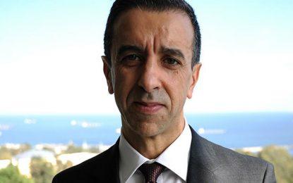 Algérie : nouvelle charrette de l'opération «mains propres»