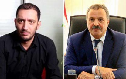 Chef du gouvernement : Mekki, dans liste préliminaire des candidats du parti Amal wa 3amal