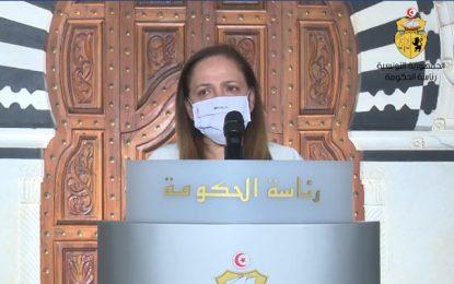 Coronavirus : «La situation épidémiologique affiche une montée» prévient Pr Ben Alaya (Vidéo)