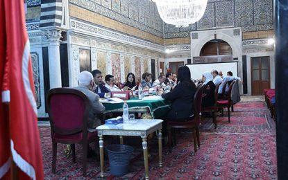Rejet de la motion de Moussi sur les Frères musulmans : Un échec qui a valeur de triomphe
