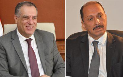 Chef du gouvernement : Abbou et Chaouachi candidats pressentis d'Attayar