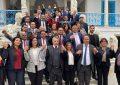 Lettre ouverte aux député(e)s du parti Qalb Tounes