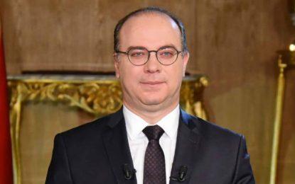 Gouvernement Elyes Fakhfakh : déconfinement ou déconfiture ?