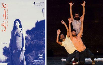 Le Ballet de l'Opéra de Tunis lance le projet de tournée régionale «Empreintes dansées»
