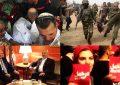 L'été 2013 en Tunisie : Un flash-back pour rafraîchir les mémoires