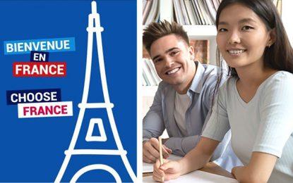 À propos de la hausse de 1600% des frais de scolarité des étudiants étrangers en France