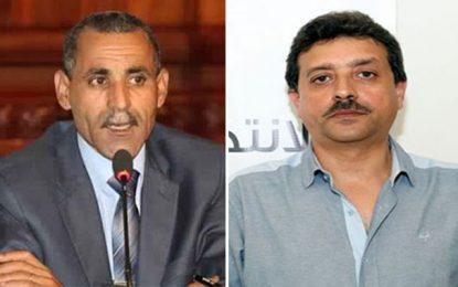 Fayçal Tebini dénonce la politisation de la magistrature par les islamistes (vidéo)