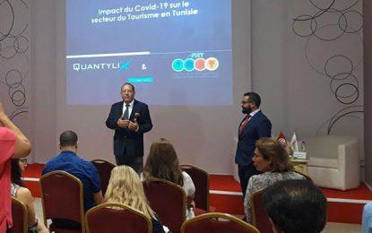 L'impact du Covid-19 sur le secteur du Tourisme en Tunisie, selon la Fi2T