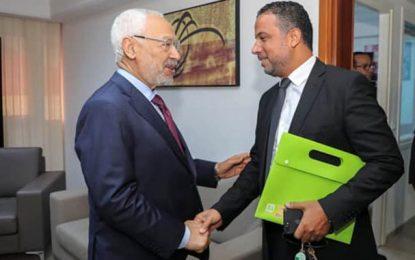 Makhlouf : «Les gens de Ben Gerdane sont les plus heureux car chez eux, il n'y a pas d'Etat»