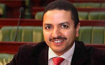 Polémique de la présence d'Imed Dghij à l'ARP : Tout député a le droit de recruter un assistant, selon Habib Khedher