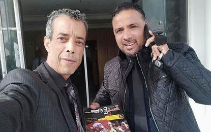 Qui est Hattab Ben Othman, patron d'un sombre syndicat d'agents judiciaires ?