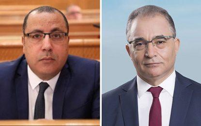 Machrou Tounes appelle Hichem Mechichi à former un gouvernement restreint et non partisan