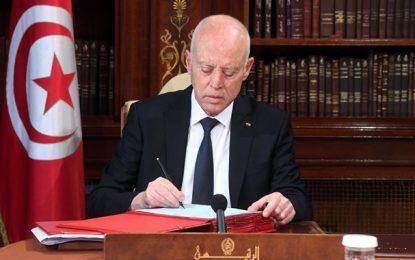 Tunisie : Des Ong appellent Saïed à présenter une initiative pour protéger les droits des migrants