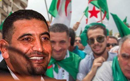 Algérie : mesures d'apaisement en faveur du «hirak»