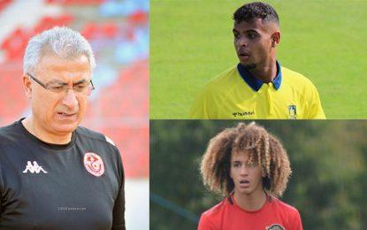 Mondher Kebaïer scrute les jeunes talents du football européen