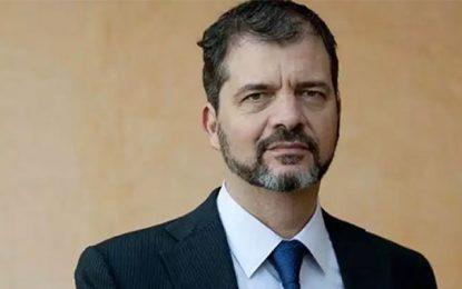Poursuivi par la justice suisse, Khayam Turki est pressenti pour prendre la tête du gouvernement en Tunisie