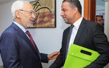 Al-Karama décide de boycotter la séance plénière consacrée au retrait de confiance à Ghannouchi