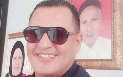 Election du nouveau président du Club africain : La candidature de Mohamed Ali Boughdiri rejetée