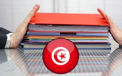 Vers l'implémentation de la Nomenclature d'Activités Tunisienne (NAT 2009)