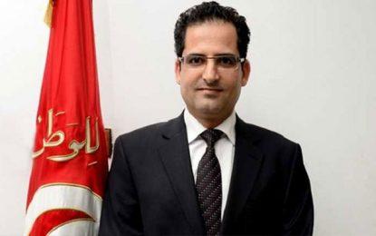 L'ambassadeur Noureddine Erray est un homme d'honneur et de devoir