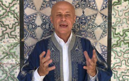 Olivier Poivre d'Arvor : «La Tunisie ne me quittera jamais»