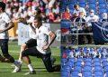 PSG-Le Havre: match amical en live streaming