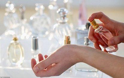 Tunisie : Les parfumeurs et les cosméticiens craignent pour l'avenir de leur secteur