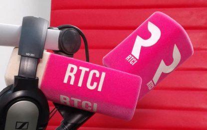Décès de Rachid Mabrouk, l'un des pionniers du journalisme radiophonique francophone en Tunisie